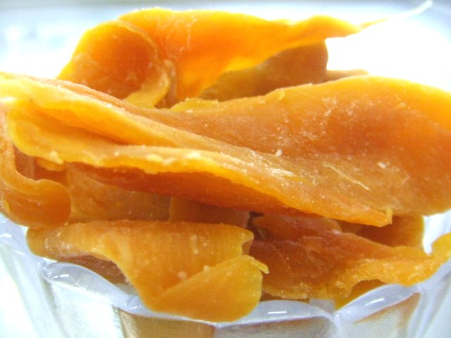 ソフトマンゴー